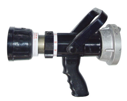QLD8B型流量可调多功能vwin德赢尤文图斯水枪