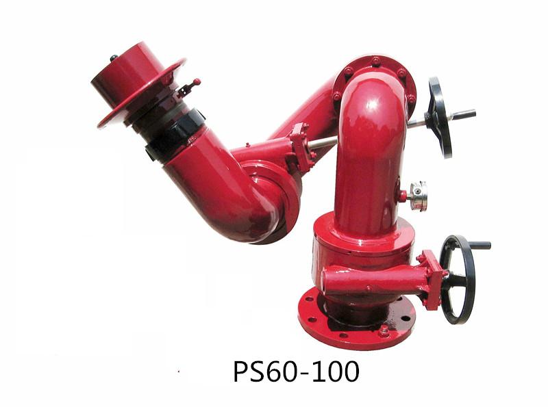 PS60-100.jpg