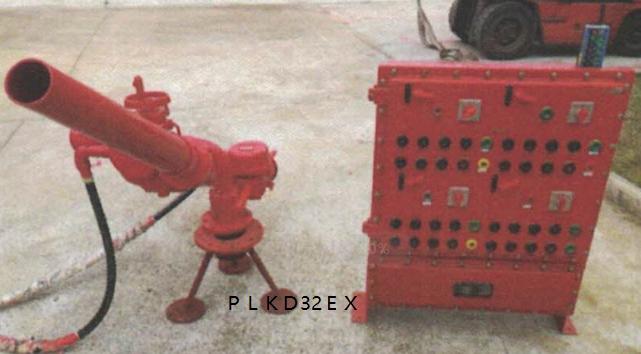 PLKD32Ex.png