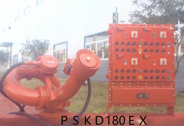 PSKD180Ex.png