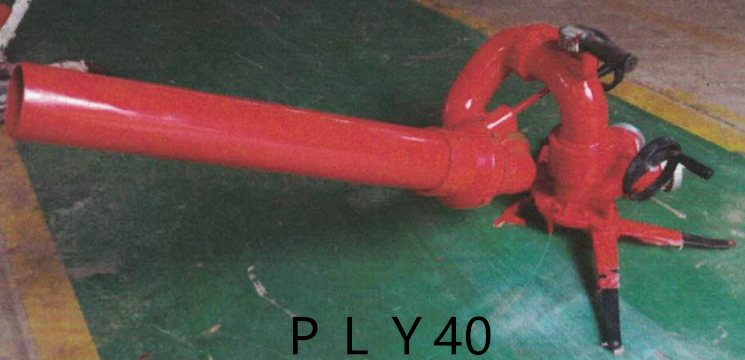 PLY40.png