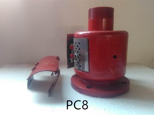 低倍数空气泡沫产生器PC8.jpg