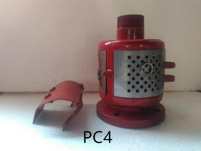 低倍数空气泡沫产生器PC4.jpg