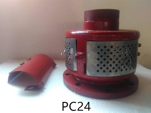 低倍数空气泡沫产生器PC24.jpg