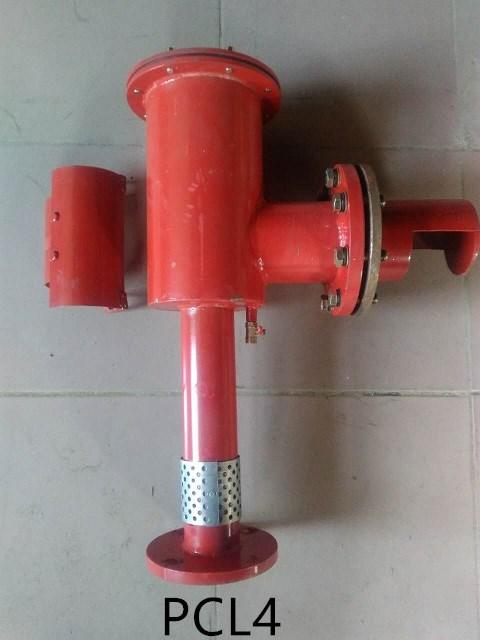 低倍数空气泡沫产生器PCL4.jpg