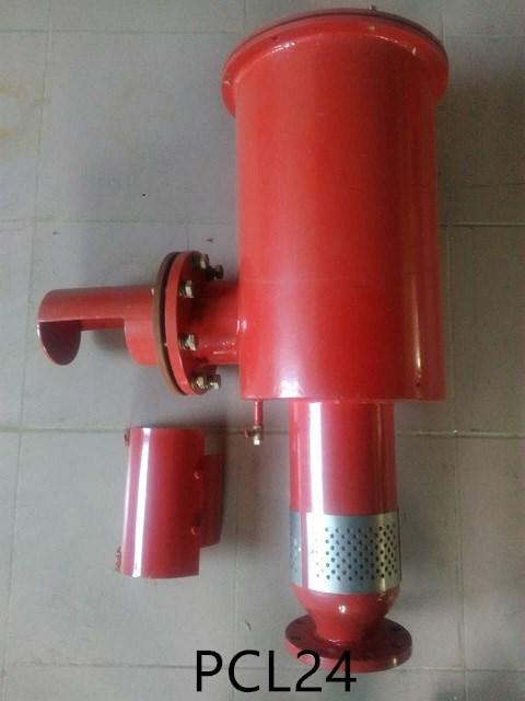 低倍数空气泡沫产生器PCL24.jpg