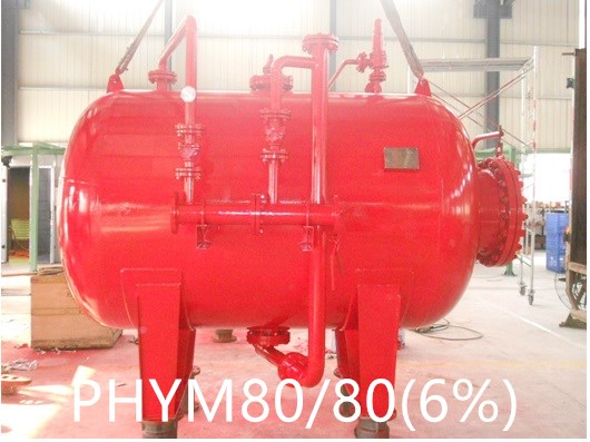 PHYM80 80(6%).jpg