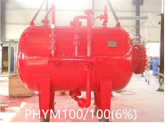 PHYM100  100(6%).jpg