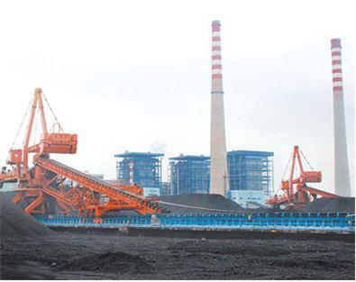 富德(常州)能源化工发走有限公司100万吨年甲醇制烯烃项目
